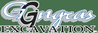 G. Gingras Excavation inc.